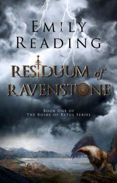 Residuum of Ravenstone